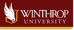 Winthrop Home Page